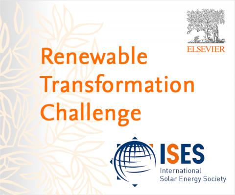 Renewable Transformation Challenge square_0